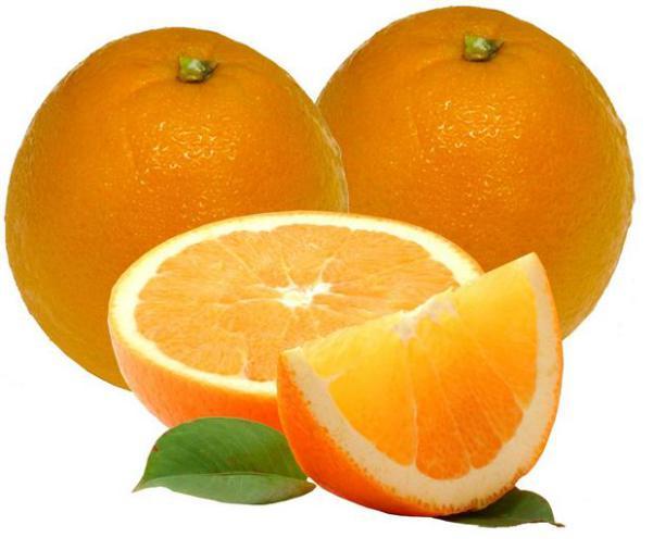 buah7
