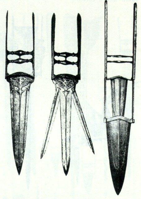 senjatakunobrutal1