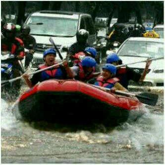 aktifitasbanjir1