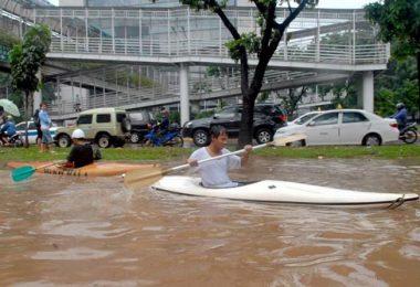 aktifitasbanjir2