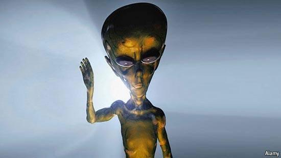 alienlife3