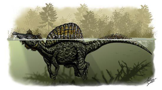dinosaurushidupafrika3
