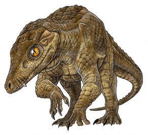 dinosaurushidupafrika9