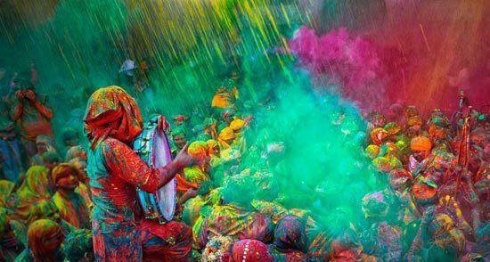 festivalsejutawarna3