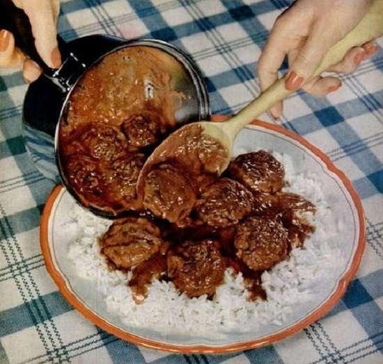 Berani Mencoba 10 Makanan Ekstrim Ini Tentik