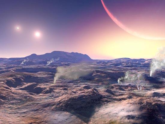 planetaneh3