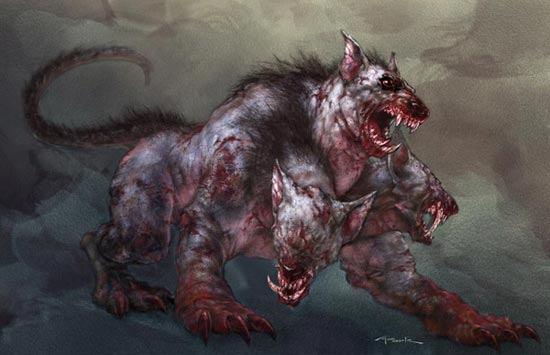 monstermitologiyunani3