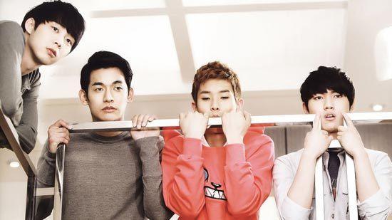 foto: www.fanpop.com