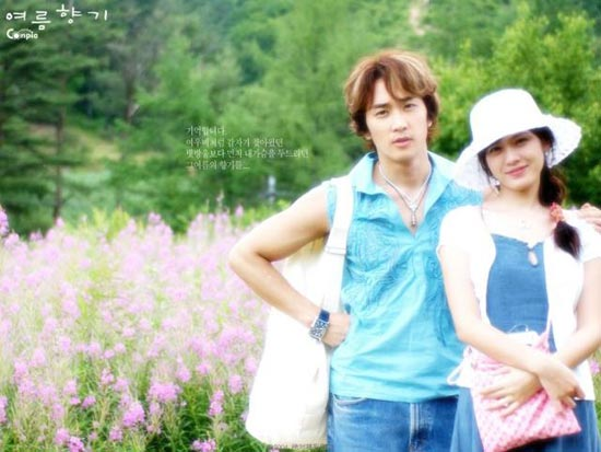 foto: www.movie-asia.com