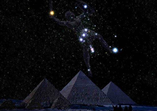 foto: home.earthlink.net