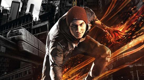 foto: www.eurogamer.net