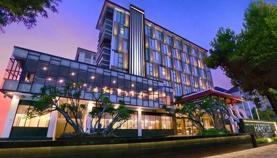 hotelbarujogya2