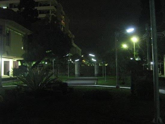 foto: kekely.wordpress.com