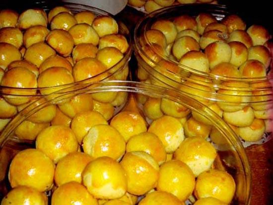 foto: nastaraja.blogspot.com