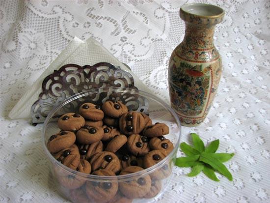 foto: resepcaramasak.info