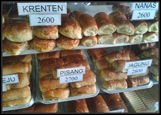 foto: fasyaulia.wordpress.com