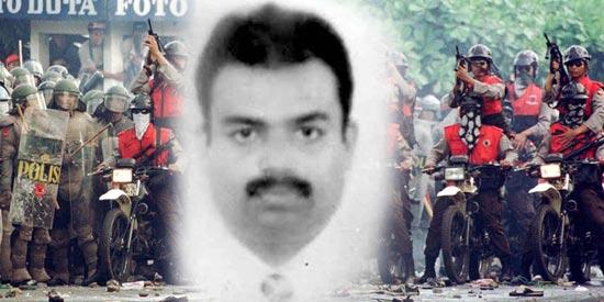 foto: www.merdeka.com