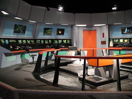 foto: www.sciforums.com