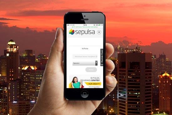 foto: www.bigsale.id