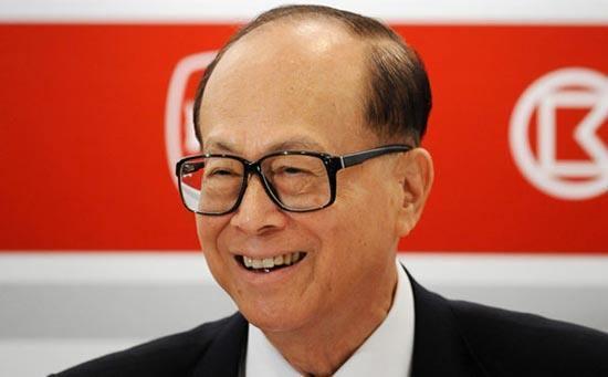 foto: www.china.org.cn