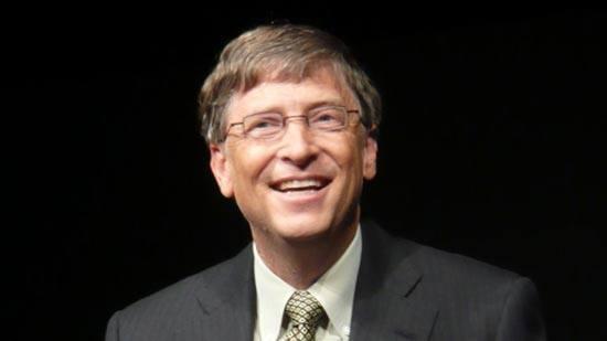 foto: smarterfinancejournal.com