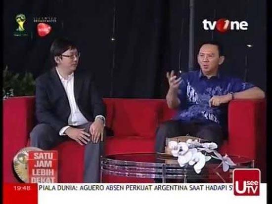 talkshowindonesia4