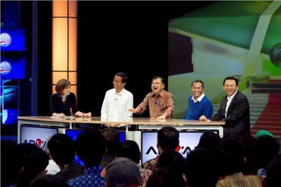 foto: hiburan.metrotvnews.com