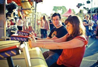 foto: www.creatingbranches.com