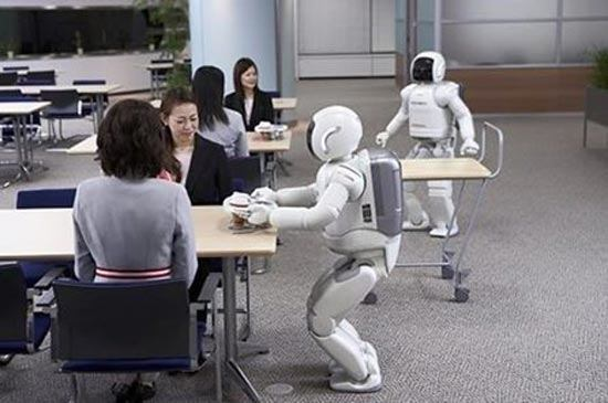 foto: www.technewscentral.co.uk