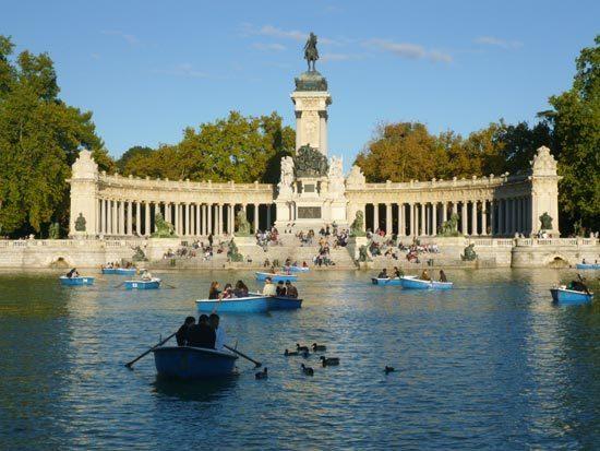 foto: viajandonomapa.com