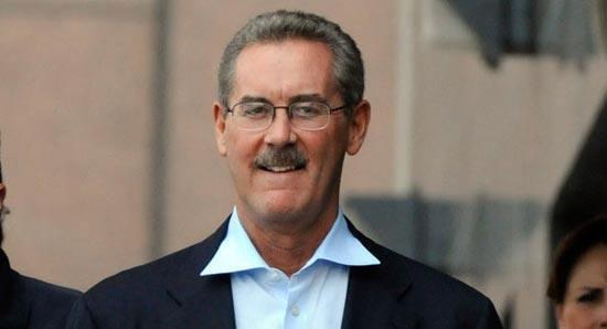 foto: www.politico.com