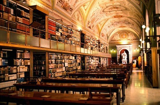 foto: www.catholicsun.org