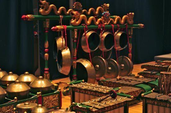 foto: kusumalaras.org
