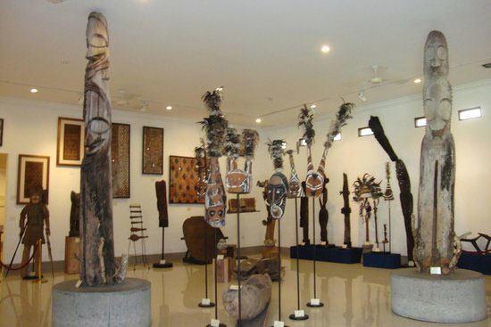 museumterbaikindo1