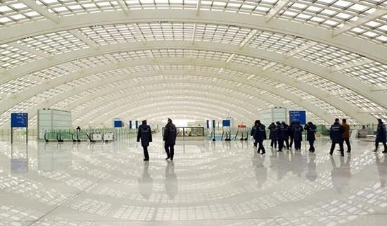 bandaraterbaik10