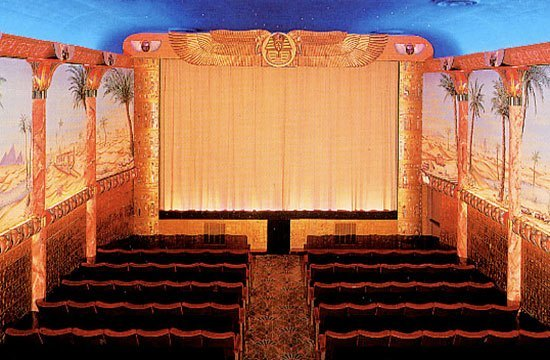 bioskopkeren2
