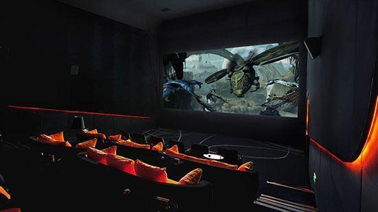 bioskopkeren3