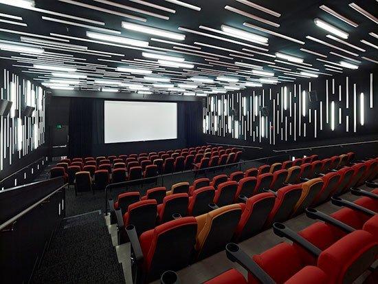 bioskopkeren5