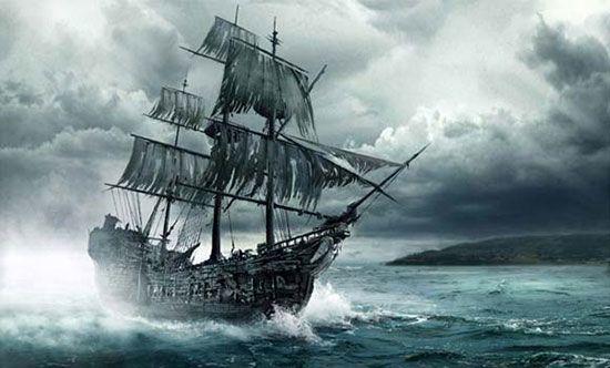 kapalhantu5