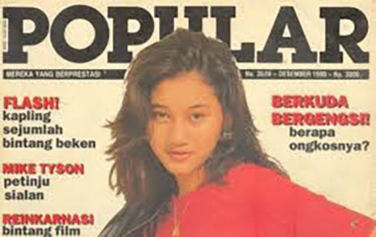 majalah90an1