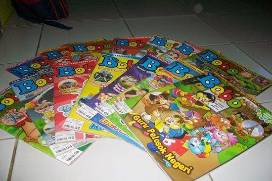 majalah90an10