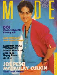 majalah90an2