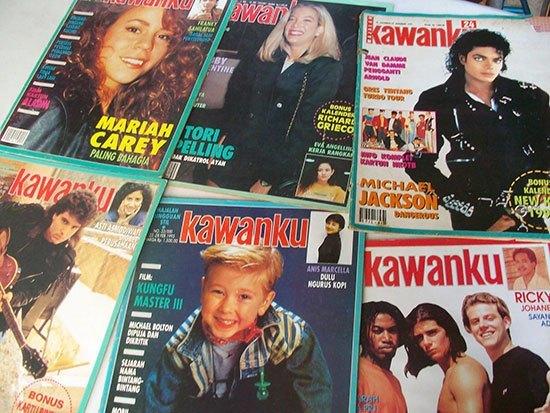 majalah90an4