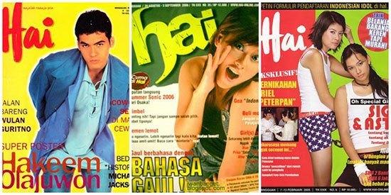 majalah90an6