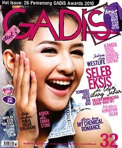 majalah90an7