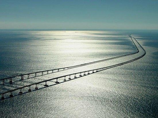 jembatanmengerikan6