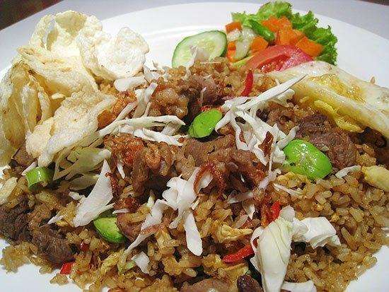 Cicipilah 10 Makanan Paling Enak Di Asia Ini Tentik