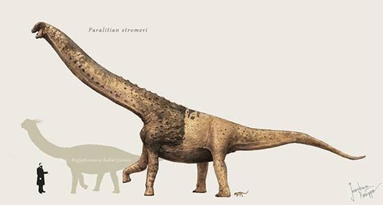 dinosaurusterbesar3