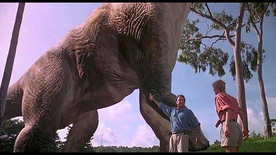 dinosaurusterbesar6