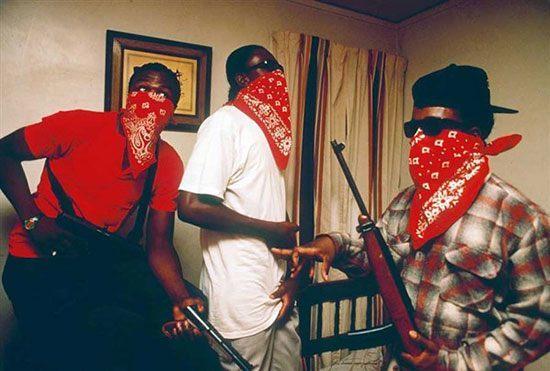 gangsterdunia4